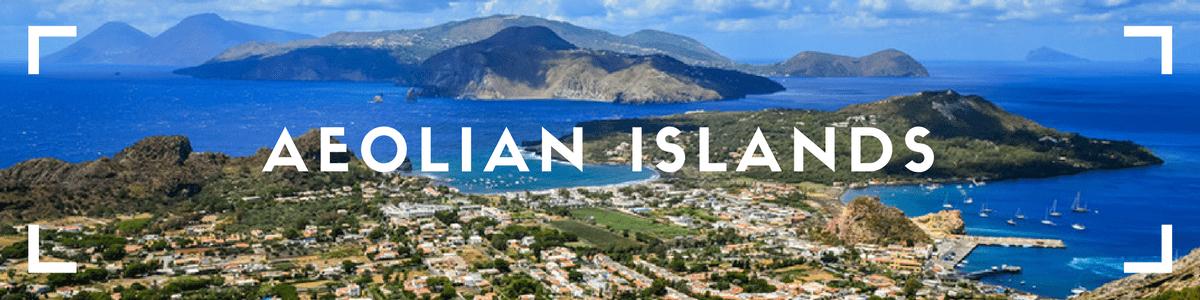 aeolian-islands-min