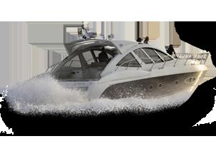 in-board-boat